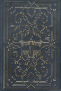 Editions rencontre lausanne napoleon