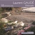 Couverture Eldorado Editions Thélème 2016