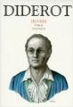 Couverture Oeuvres, tome 3 : Politique Editions Robert Laffont (Bouquins) 1995