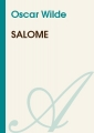Couverture Salomé Editions Ebooks libres et gratuits 2004