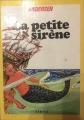 Couverture La petite sirène et autres contes Editions France Inter 1985