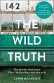 Couverture Into the Wild : L'histoire de mon frère Editions HarperCollins 2014