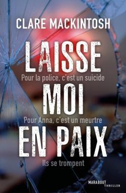 http://www.la-recreation-litteraire.com/2018/04/chronique-laisse-moi-en-paix.html