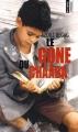 Couverture Le Gone du Chaâba Editions Points (Virgule) 2001