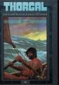 Couverture Thorgal, tome 23 : La cage Editions Hachette 2013