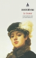 Couverture Le joueur Editions Babel 2000