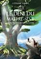 Couverture Mémoires du grand automne, tome 1 : Le déni du maître-sève Editions Autoédité 2016