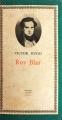 Couverture Ruy Blas Editions Hachette (Classiques illustrés) 1970