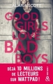 Couverture Good girls love bad boys, intégrale Editions Harlequin (&H) 2018