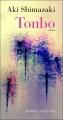Couverture Au coeur du Yamato, tome 3 : Tonbo Editions Leméac / Actes Sud 2011