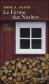 Couverture Neshov, tome 2 : La ferme des Neshov Editions Balland 2010