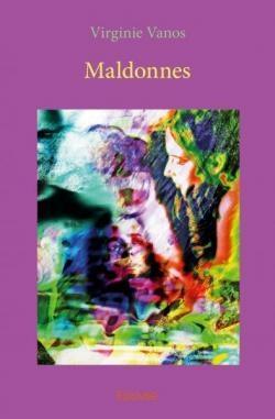 Couverture Maldonnes