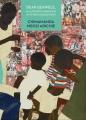Couverture Chère Ijeawele : Un manifeste pour une éducation féministe Editions Fourth Estate 2017