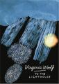 Couverture La promenade au phare / Vers le phare Editions Vintage (Classics) 2016