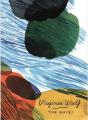 Couverture Les vagues Editions Vintage (Classics) 2016