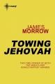 Couverture La Trilogie de Jéhovah, tome 1 : En remorquant Jéhovah Editions Gateway 2014