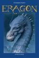 Couverture L'héritage, tome 1 : Eragon Editions Bayard (Jeunesse) 2009