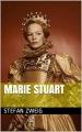 Couverture Marie Stuart Editions Amazon 2016