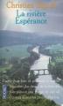 Couverture La rivière Espérance, tome 1 Editions Pocket 1998