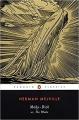 Couverture Moby Dick, intégrale / Moby Dick ou le cachalot, intégrale Editions Penguin books (Classics) 2003