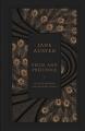Couverture Orgueil et Préjugés Editions Penguin books (Classics) 2015