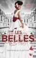 Couverture Les belles, tome 1 Editions Robert Laffont (R) 2018