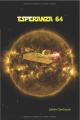 Couverture Esperanza 64, tome 1 Editions Autoédité 2017