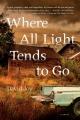 Couverture Là où les lumières se perdent Editions Putnam 2015