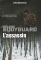 Couverture Bodyguard, tome 5 : L'assassin Editions Casterman 2018