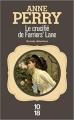 Couverture Le Crucifié de Farriers' Lane Editions 10/18 (Grands détectives) 2003