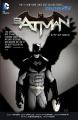 Couverture Batman (Renaissance), tome 02 : La nuit des hiboux Editions DC Comics 2013