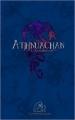 Couverture Athnuachan : L'académie Editions Autoédité 2017