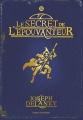 Couverture L'Épouvanteur, tome 03 : Le Secret de l'épouvanteur Editions Bayard (Jeunesse) 2018
