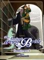 Couverture The ancient magus bride, Supplément 1 Editions Komikku 2018