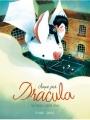 Couverture Chaque jour Dracula Editions Delcourt (Jeunesse) 2018