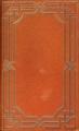 Couverture Poésies Editions France Loisirs 1984