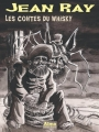 Couverture Les contes du Whisky Editions Alma 2016