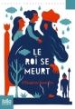 Couverture Le roi se meurt Editions Folio  (Junior - Théâtre) 2013