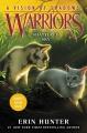 Couverture La guerre des clans, cycle 6, tome 3 Editions HarperCollins 2017