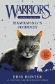 Couverture La guerre des clans, hors-série, tome 09 Editions HarperCollins 2016