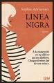 Couverture Linea nigra Editions Fleuve 2017