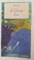 Couverture L'oiseau d'or Editions Hachette (Bibliothèque Rose) 1994
