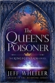 Couverture Kingfountain, book 1: The Queen's Poisoner Editions 47North 2016