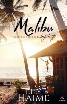 Couverture Déferlante / Malibu : Plongez au coeur de la déferlante
