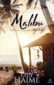 Couverture Déferlante / Malibu : Plongez au coeur de la déferlante Editions MxM Bookmark (Romance) 2018