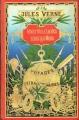 Couverture 20 000 lieues sous les mers / Vingt mille lieues sous les mers Editions Atlas (Voyages extraordinaires) 2006