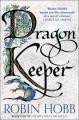 Couverture Les Cités des Anciens, tome 1 : Dragons et serpents Editions HarperVoyager 2015