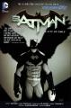 Couverture Batman (New 52), book 2: The City of Owls Editions DC Comics 2013