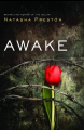 Couverture Awake Editions Sourcebooks 2015