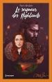 Couverture Le seigneur des Highlands Editions Harlequin 2018